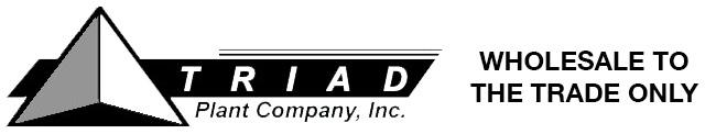 Triad Plant Company, Inc